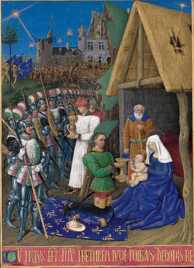 painting adoration of the magi jean fouquet.png