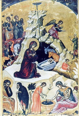 painting russian icon nativity.png