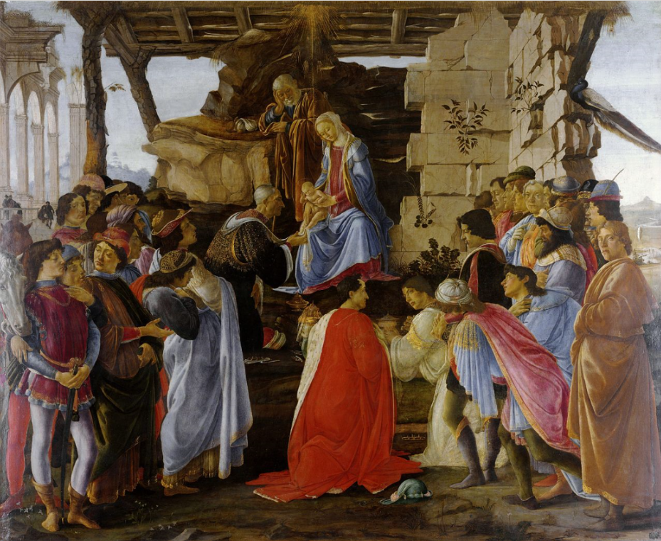 botticelli adoration of the magi.png