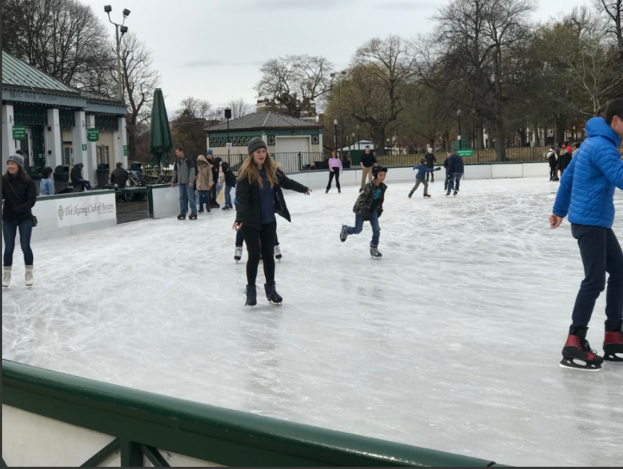 boston common ice skating.png