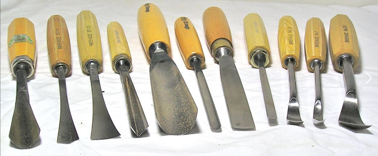 sculpting tools set chisels.png