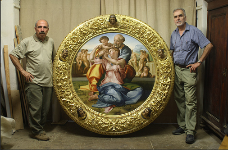 michelangelo doni tondo between two men for size.png