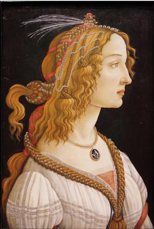 botticelli portraitof a woman.png