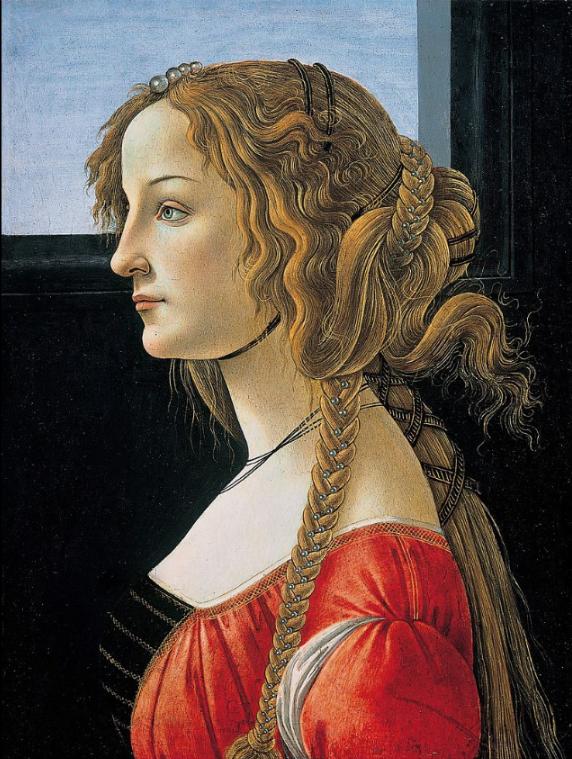 botticelli portrait of a woman 2.png