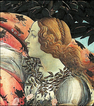 botticelli detail from birth of venus flora.png