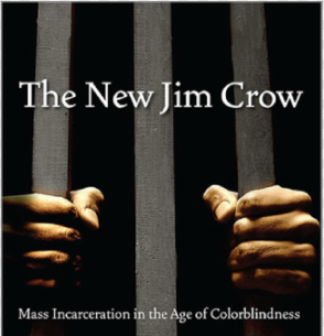 The United States has the largest prison population in the world, and the highest per-capita incarceration rate.