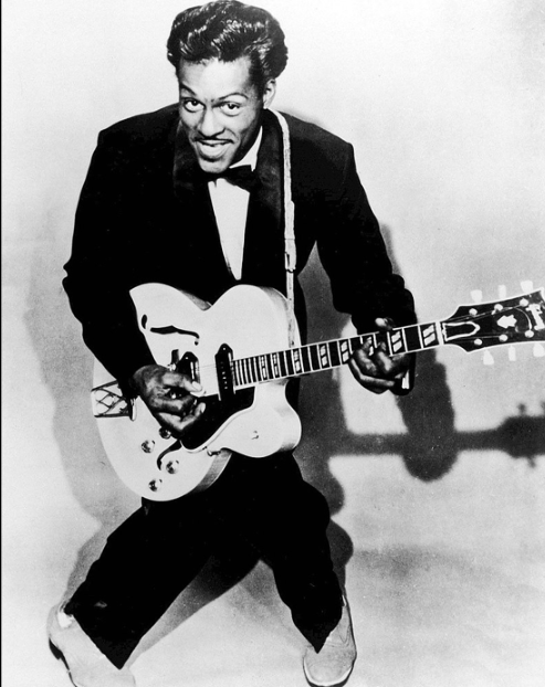 chuck berry 1950s.png