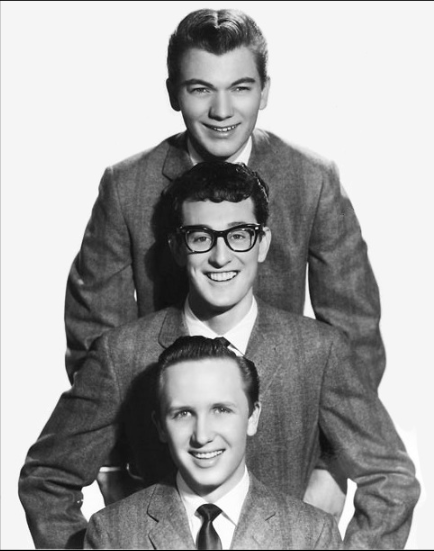 rnr buddy holly and the crickets.png