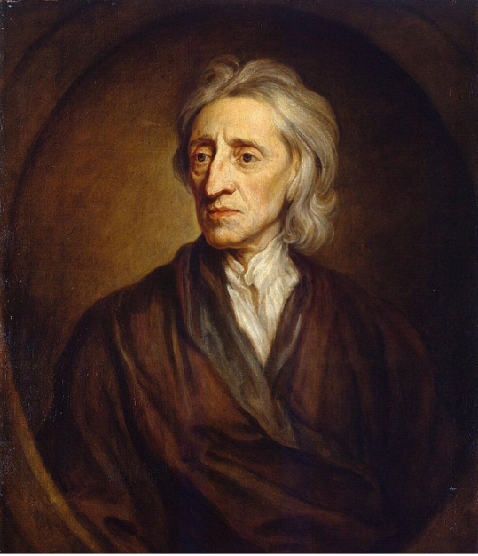 "John Locke (29 August 1632 – 28 October 1704) was an English philosopher and physician, widely regarded as one of the most influential of Enlightenment thinkers and commonly known as the ""Father of Liberalism"""