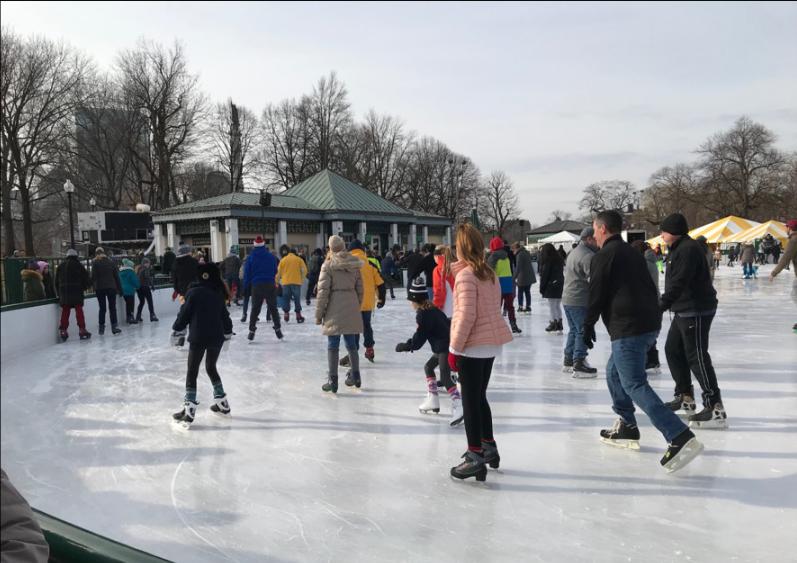 bc ice skating 3.png