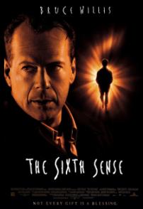 sixth sense poster.png
