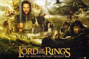 lord of the rings movie poster.png