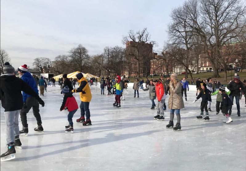 bc ice skating.png