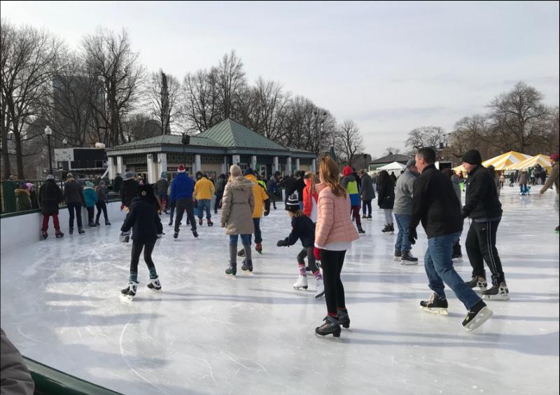 bc ice skating 10.png