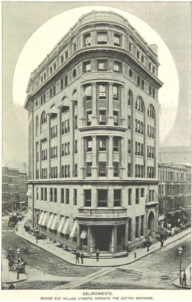 delmonicos original building.png