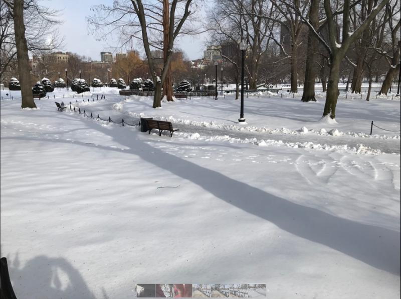 winter walk pg empty passable.png