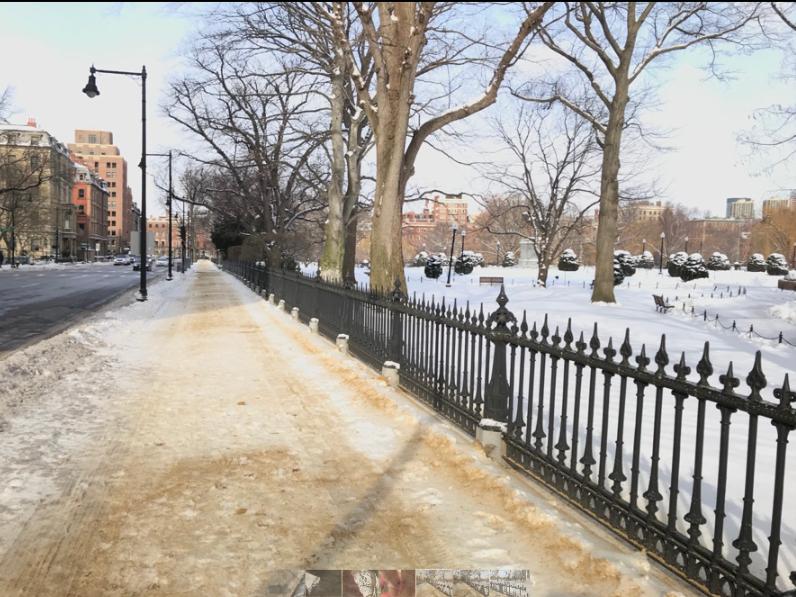 winter walk sidewalk.png