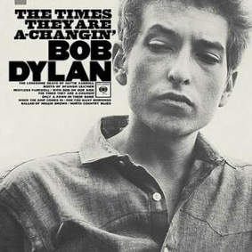 bob dylan times they are a changing.png