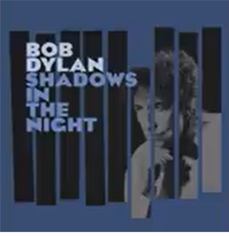 """Dylan singing songs Sinatra did could have been 10 kinds of awful, but on the long-anticipated (or should that be """"long-feared""""?) """"Shadows in the Night,"""" Uncle Bob snatches a victory from what threatened to be a heavy defeat.   Dylan (now 73) and his band handle the selection of standards with care musically, but it's the emotional intimacy of the songs that ensures the album isn't merely an excuse for old-man karaoke.  He brings the heartbreak of songs such as """"I'm a Fool to Want You"""" a tangible drama and adds a stately defiance to """"Why Try to Change Me Now.""""  His voice might croak a little, but it doesn't matter, because Dylan doesn't just sing these songs, he inhabits them.  Somewhere up there, those Ol' Blue Eyes are probably tearing up with pride."""