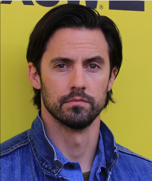 Milo Anthony Ventimiglia; born July 8, 1977) is an American actor, director and producer.