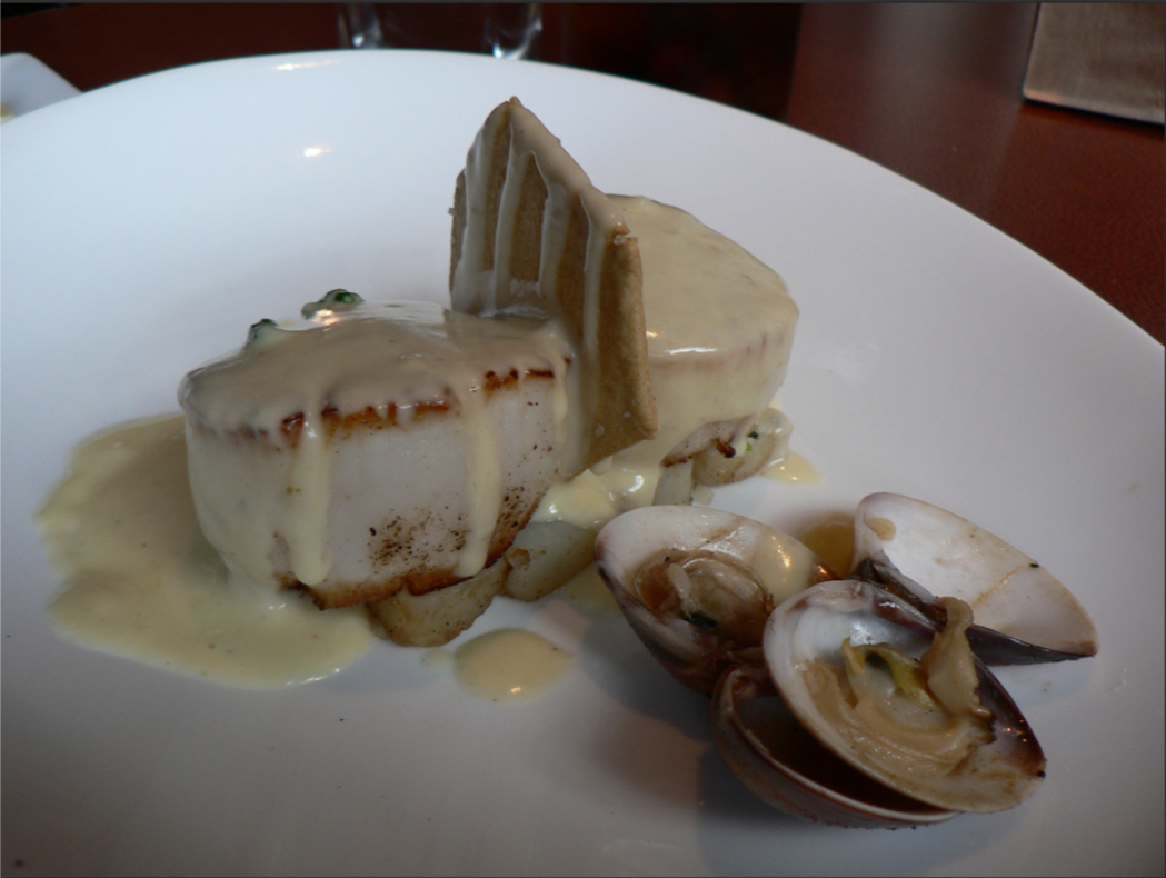 chowder diver scallop and clam.png