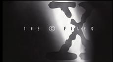 X Files logo.png