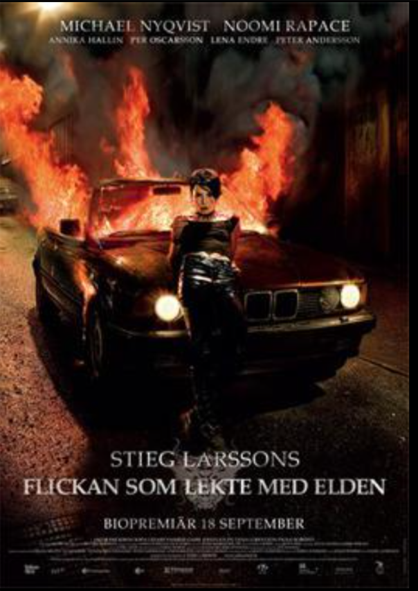 girl who played with fire swedish film release.png