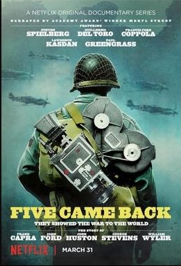 five came back movie poster.jpg
