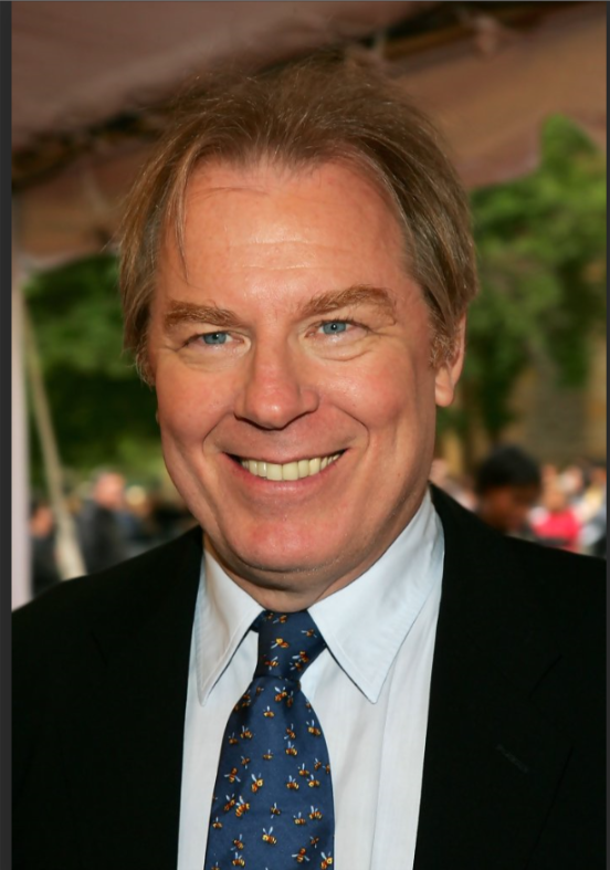 In May 2014, McKean was announced to have joined the cast of the   Breaking Bad    spin-off ,   Better Call Saul   in the role of Chuck McGill, older brother to Jimmy McGill before Jimmy became Saul Goodman.   He was the first actor to join the series that was not featured in the original series, although he had worked with series creator Vince Gilligan previously on  The X-Files .  The series premiered in February 2015.