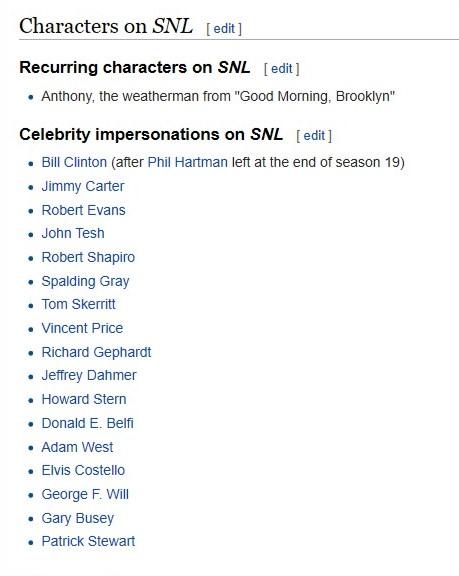 michael mckean characters on snl.jpg