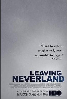 leaving neverland movie poster.jpg