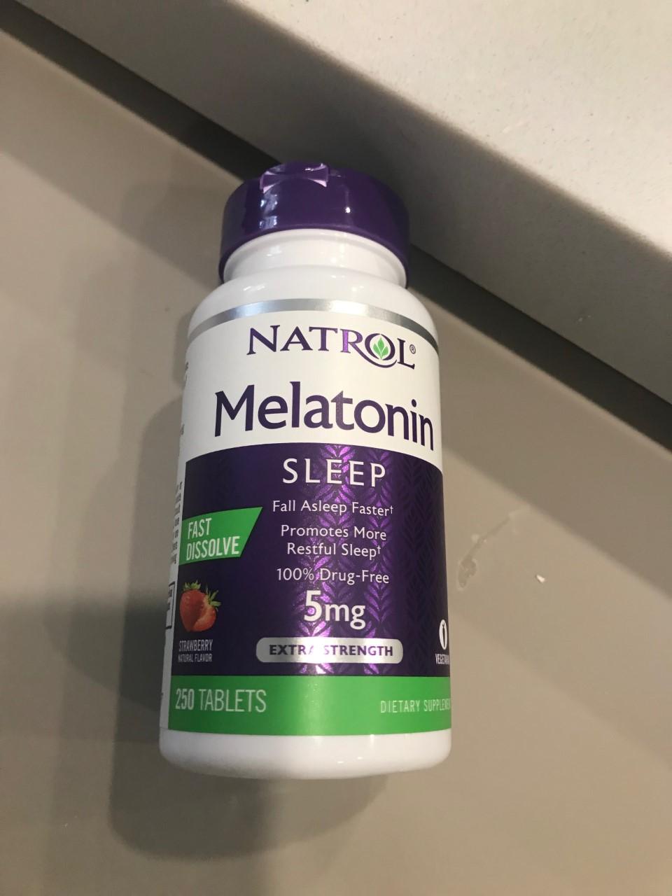 melatonin fast dissolve.jpg