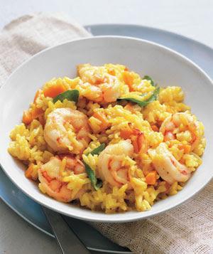 curry curried-rice-shrimp.jpg