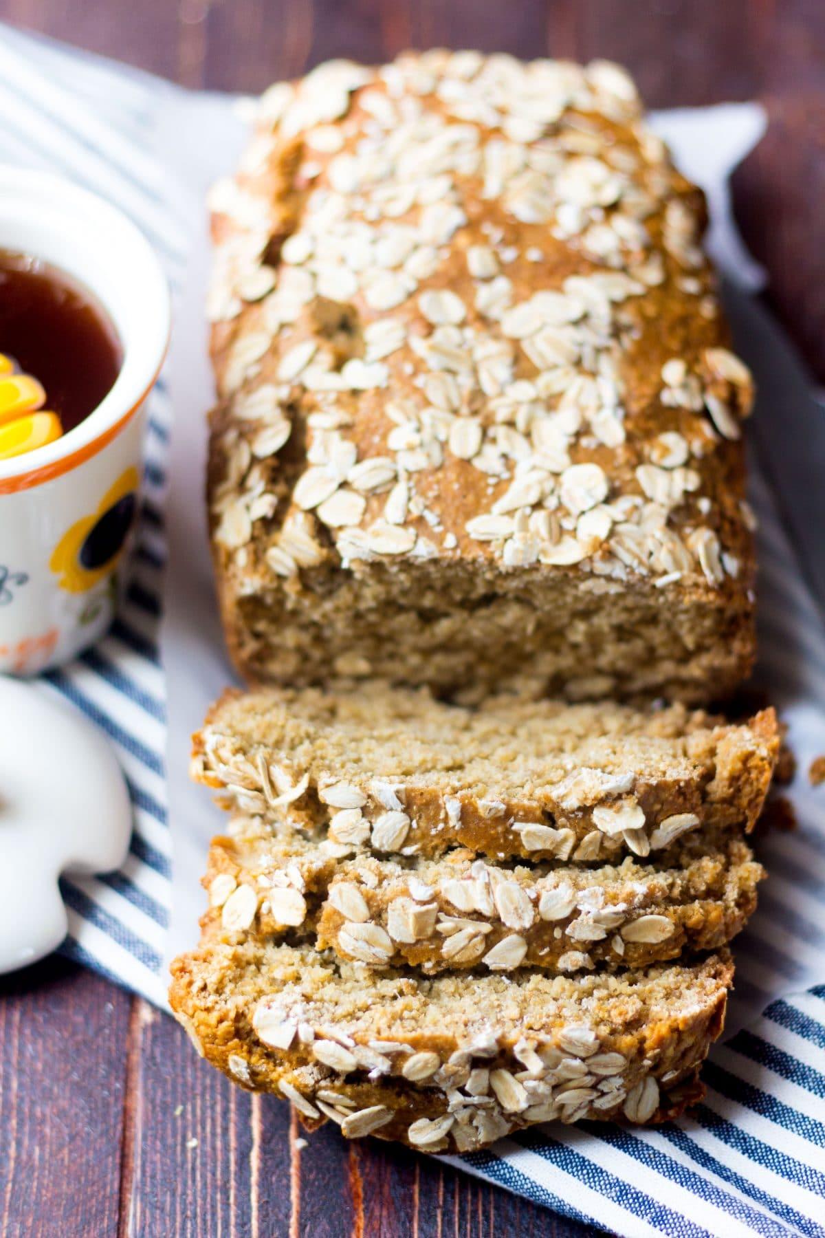 oatmeal bread honey-oatmeal-bread-4.jpg
