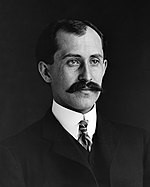 Orville Wright 1905
