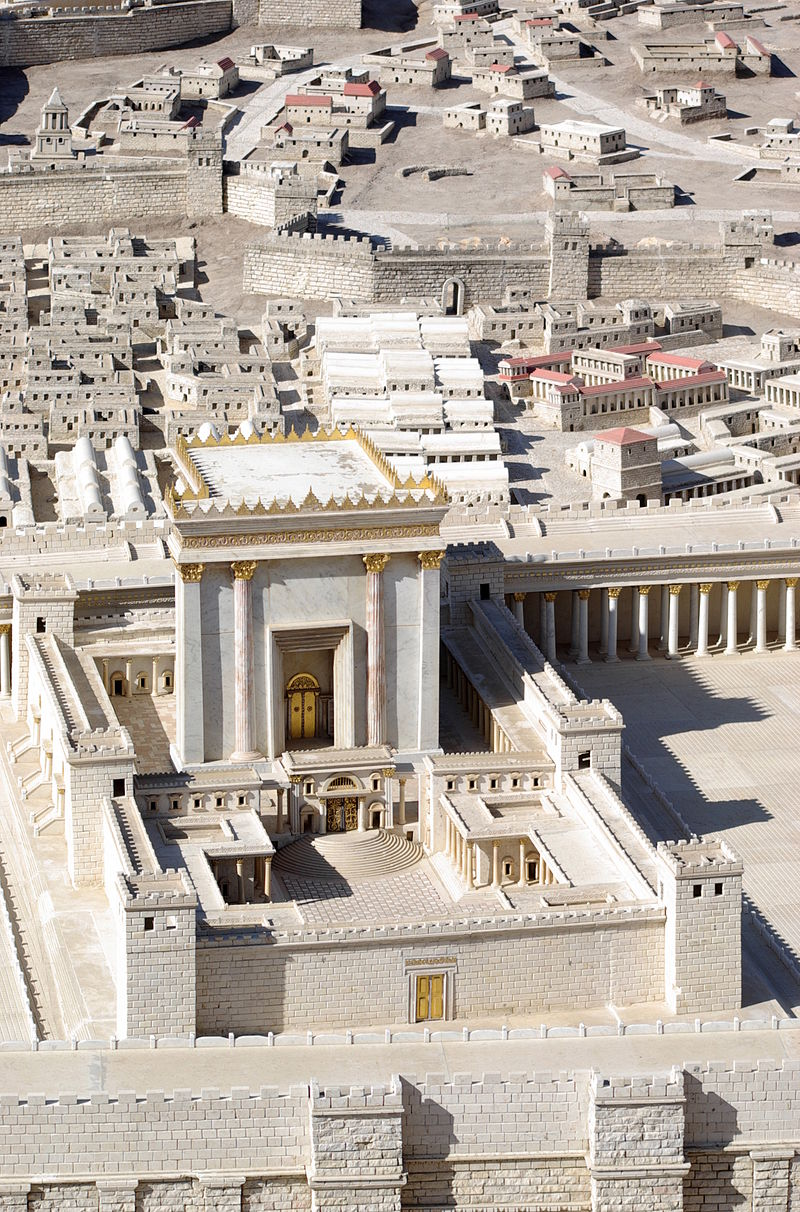 tEMPLE OF jERUSALEM.jpg