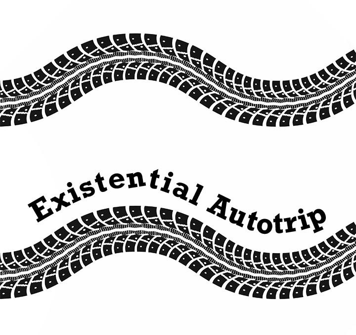logo existentialautotrip.jpg