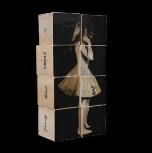 the-dress-2006-298x300.jpg