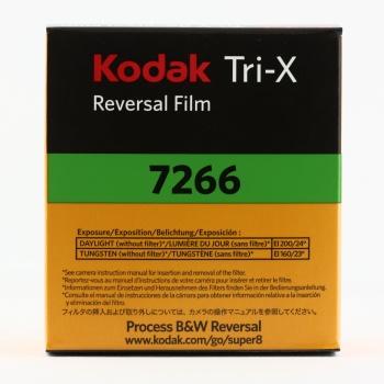 Tri-X_Reversal_Super8_box.jpg