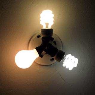lightbulbs_5500k.png