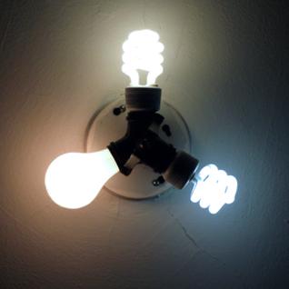 lightbulbs_4100k.png