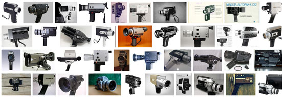 Super8_google_image_search.jpg