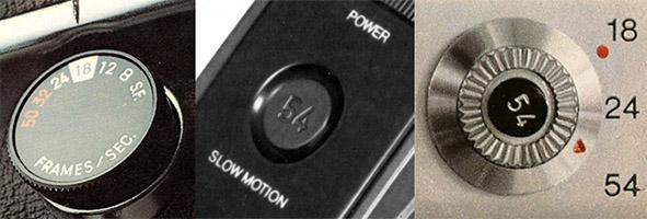speed-knobsbuttons1.jpg