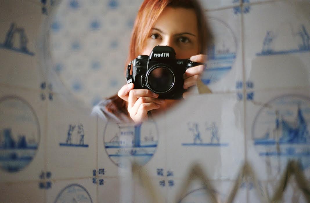 Danielle Nelson.jpg