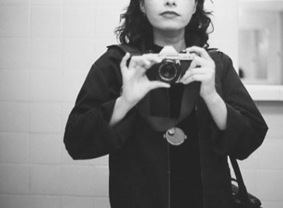Janette Ruiz.jpg