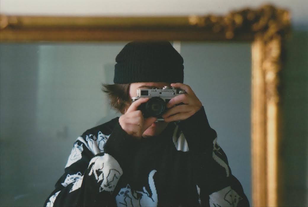 Jordan Kneebone.jpg
