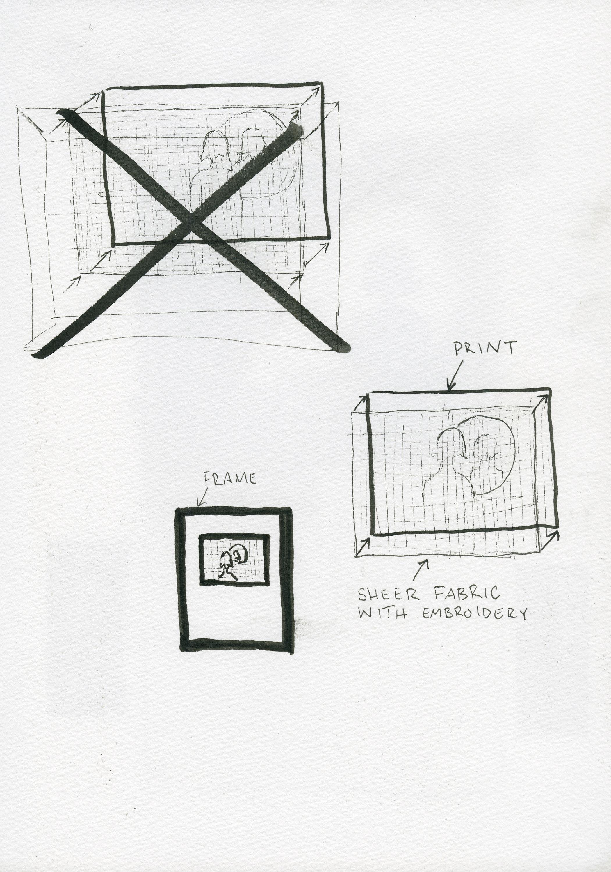 first piece plan 1.jpg