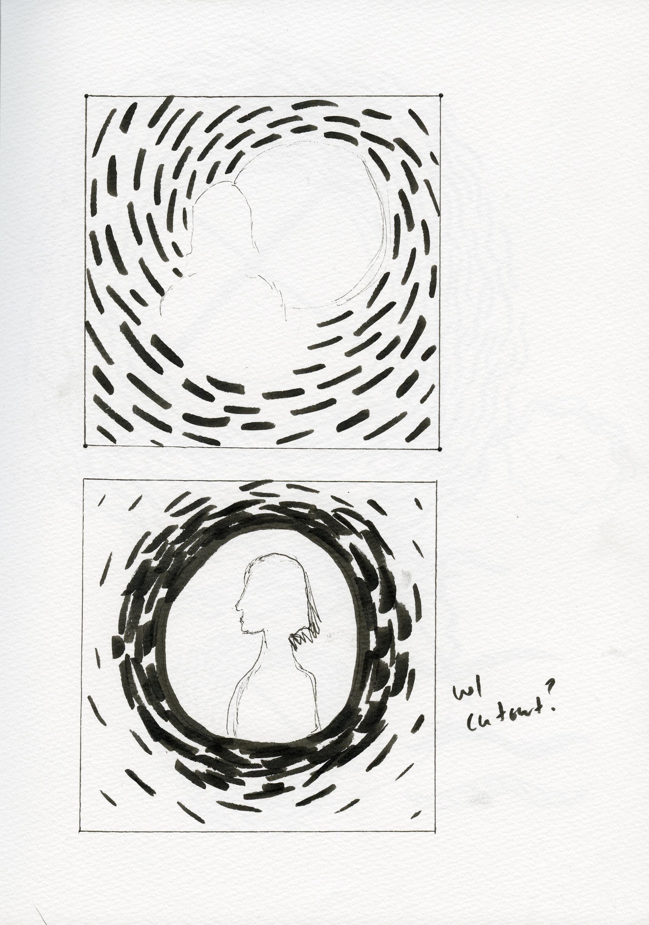 second piece plan 2.jpg