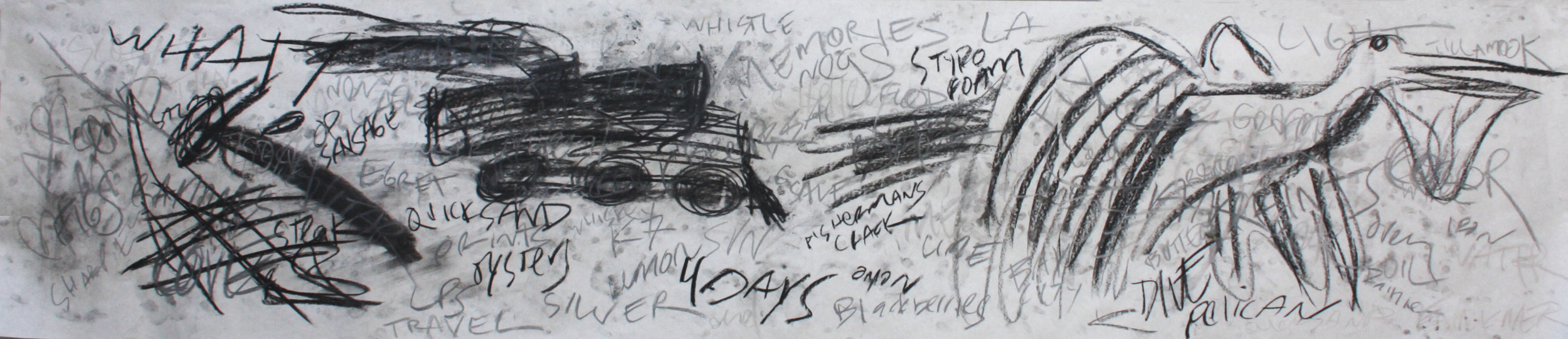 Faulkner's Mural .jpg
