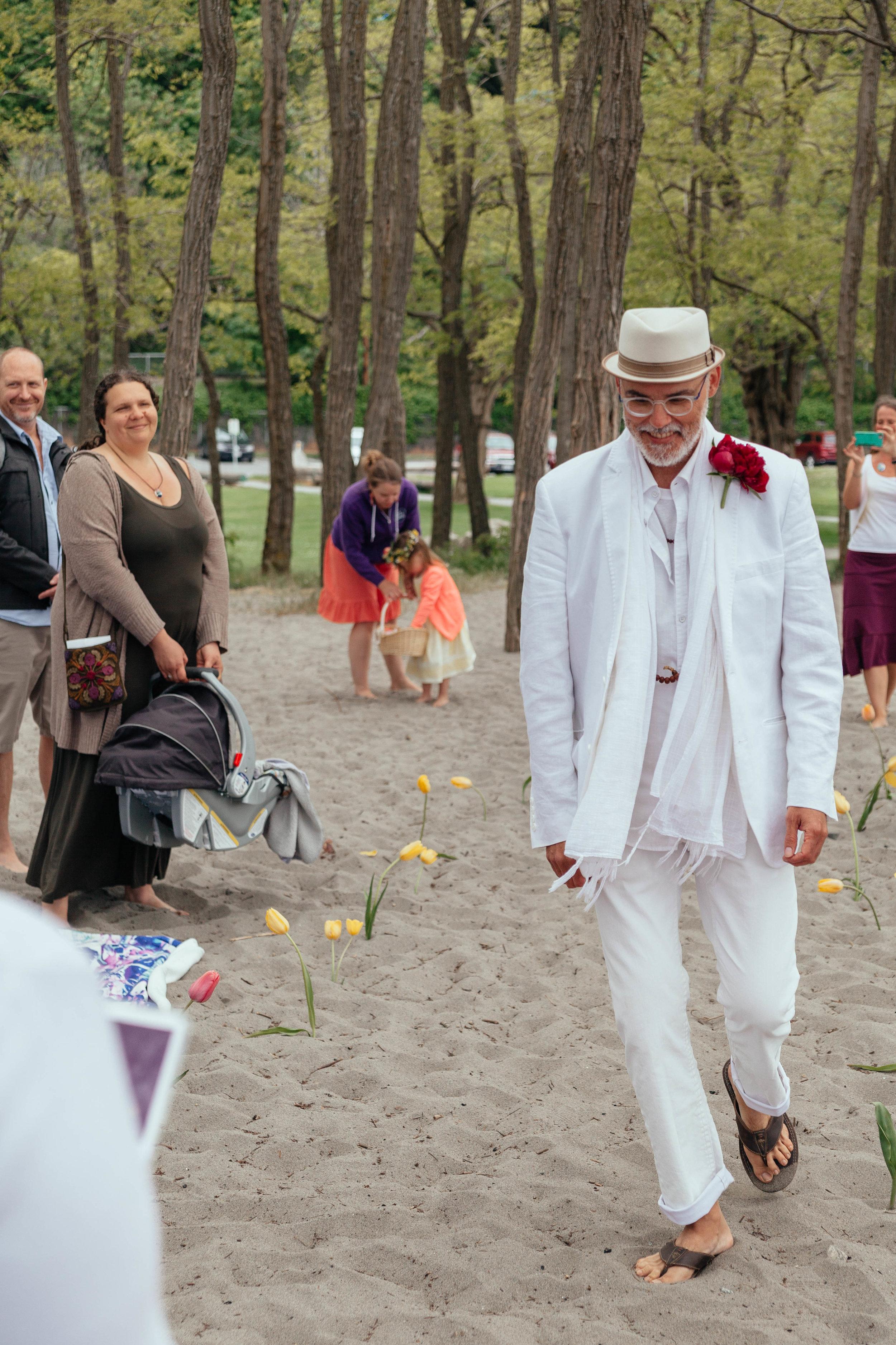 Golden Gardens Seattle Wedding-19.jpg